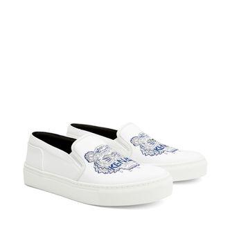 5a6aa6fa046 Kenzo – Shoppa Kenzo skor för dam och herr hos Rizzo!