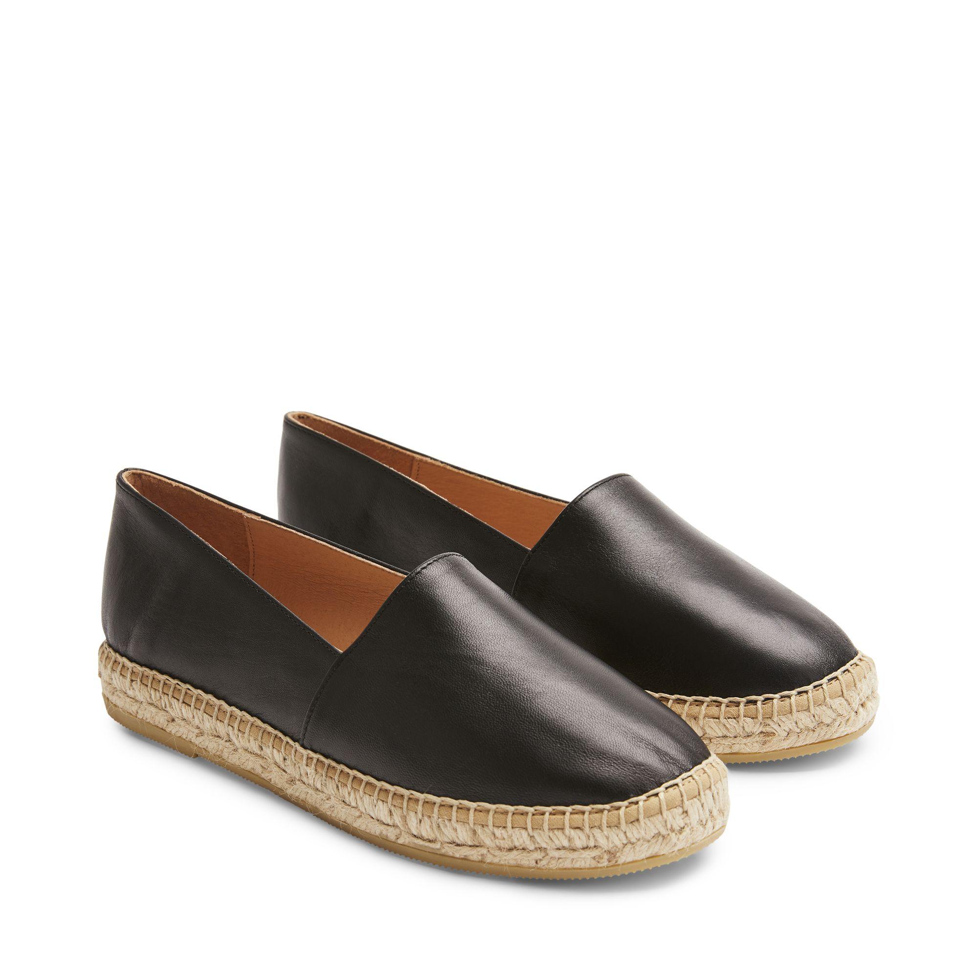 5207083e96b UGG Classic Mini boots i fårskinn, Cognac, 9 | Damskor